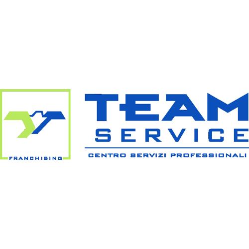 franchising-team-service-logo
