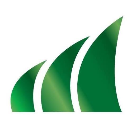 franchising-tecnoaffari-logo