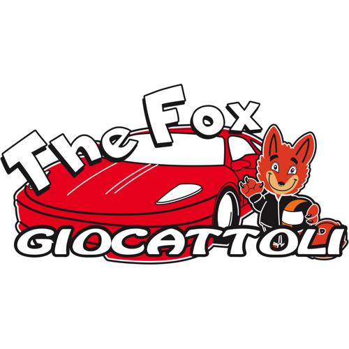 franchising-the-fox-logo