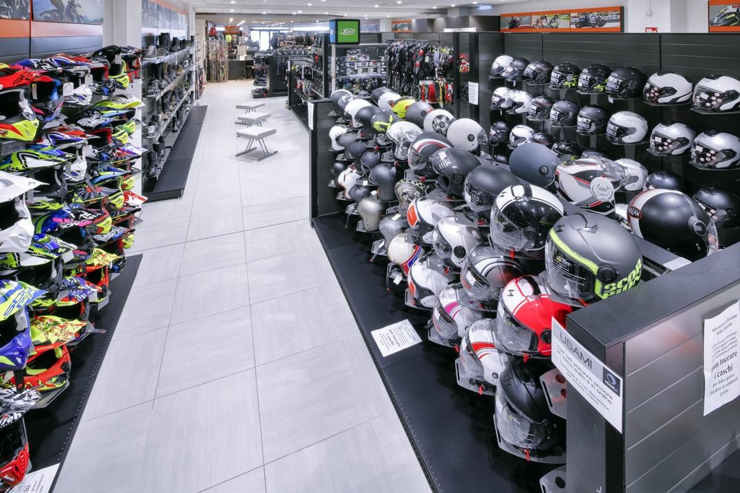 Franchising Moto Wheelup