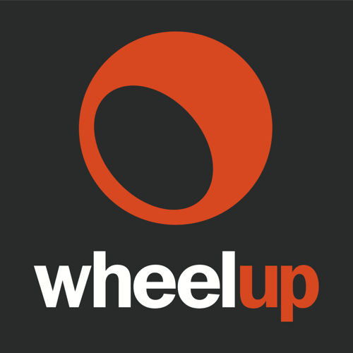 franchising-wheelup-logo
