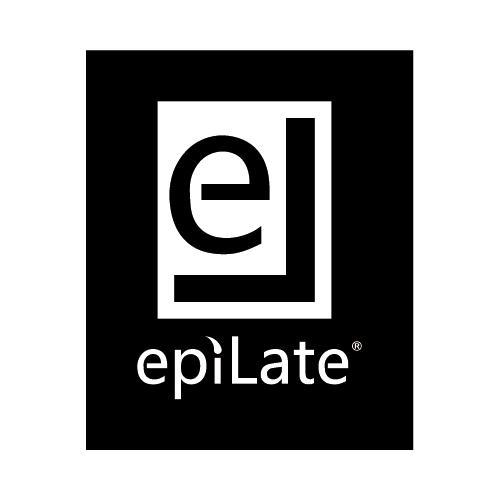 franchising_epilate_logo_attivita_1