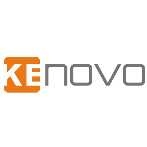 kenovo-franchising-logo