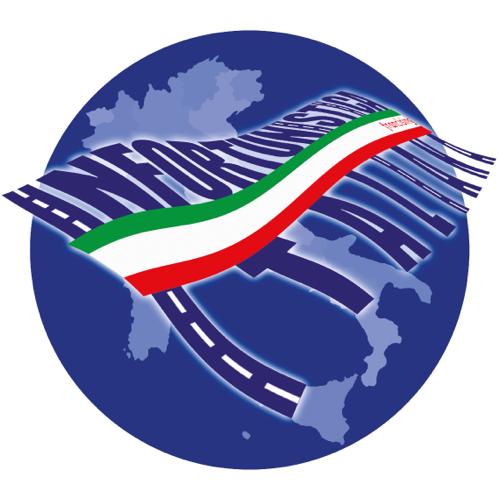 logo-franchising-infortunistica-italiana