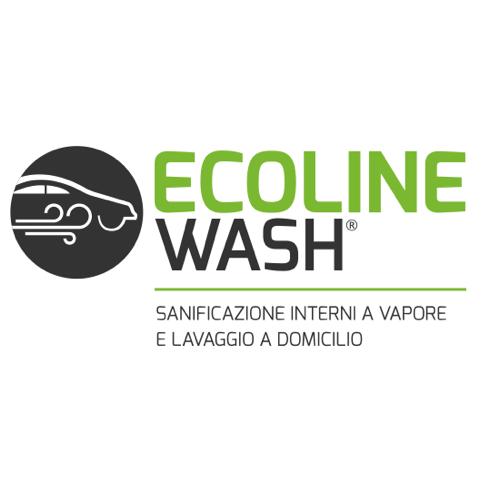 logo_franchising-ecoline-wash