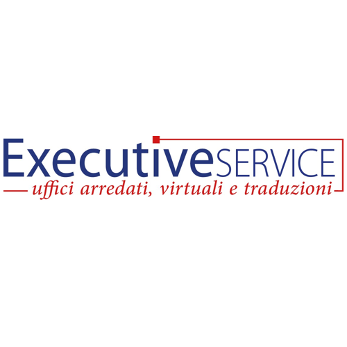logo_franchising-executive-service