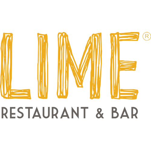 logo_franchising-lime_1