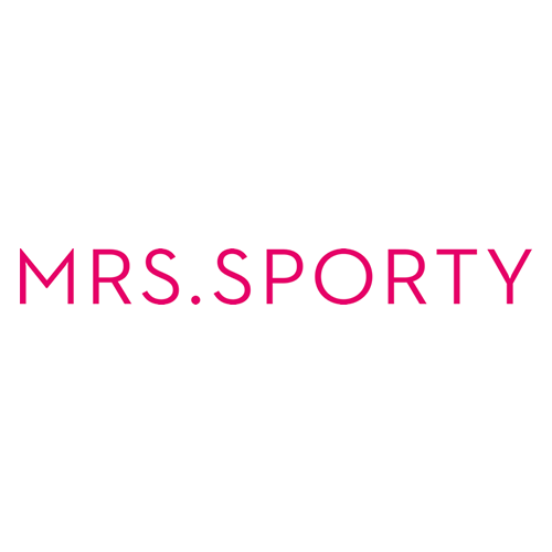 mrs-sporty-franchising-fitness-femminile_1