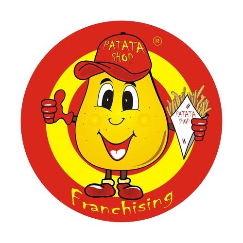 patata-shop