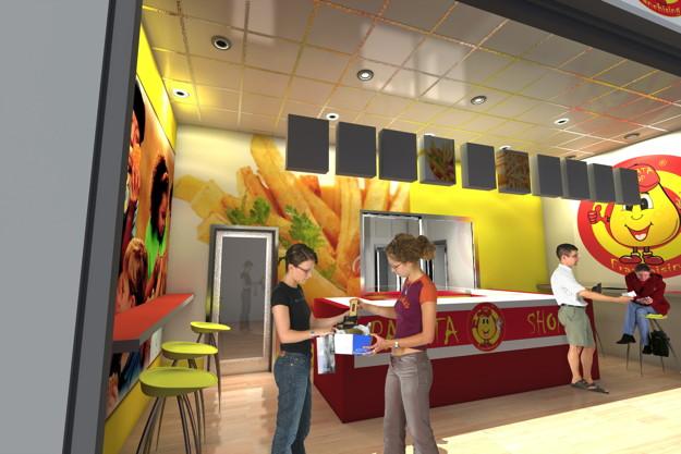 patata shop franchising 54