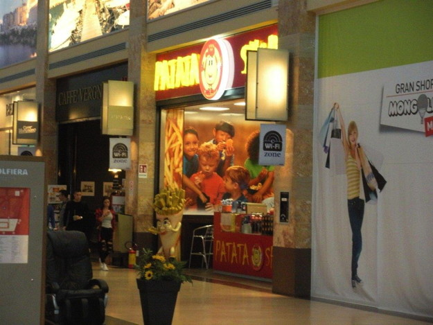 patata shop franchising 82