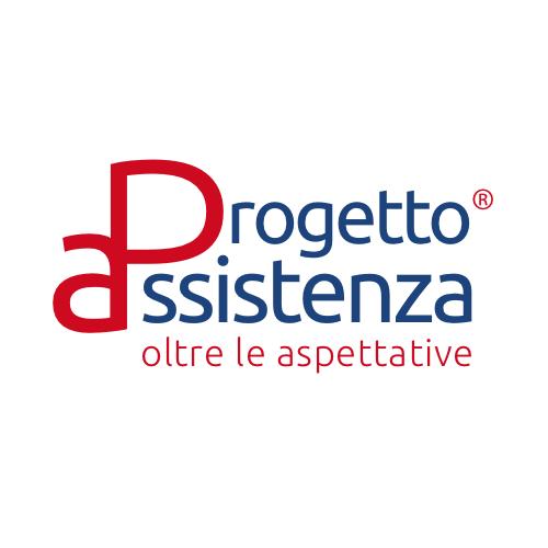 progetto-assistenza-franchising-logo_1