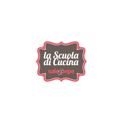sale-e-pepe-franchising-logo_1
