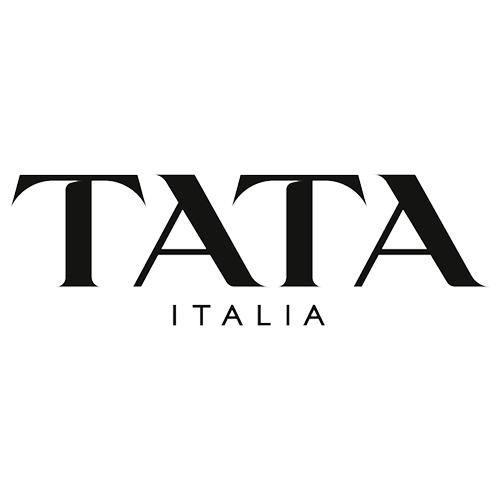 tata-italia-franchising_1