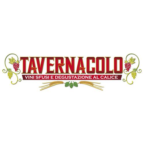 tavernacolo-franchising-degustazione-vino-sfuso