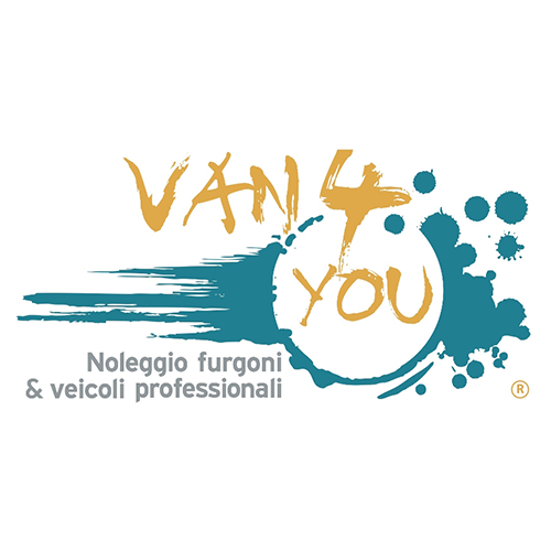 van4you_logo_1