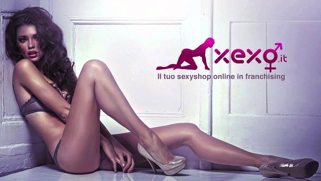 Franchising Xexo