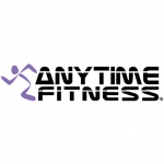 anytime fitness franchising