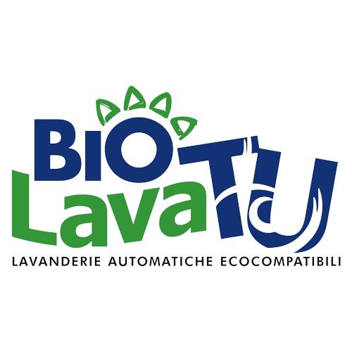 biolavatu-franchising-lavanderie-automatiche-gettoni
