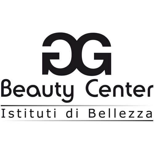 franchising-2g_beauty_center-logo_1