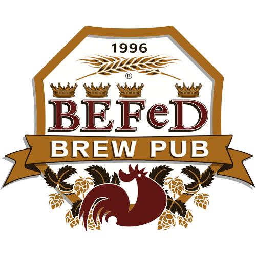 franchising-befed-logo