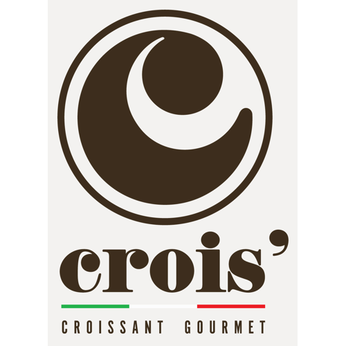 franchising-crois-croissant-logo