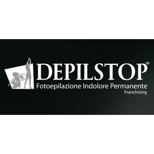 franchising-depilstop-logo
