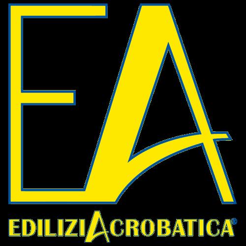 franchising-edilizia-acrobatica