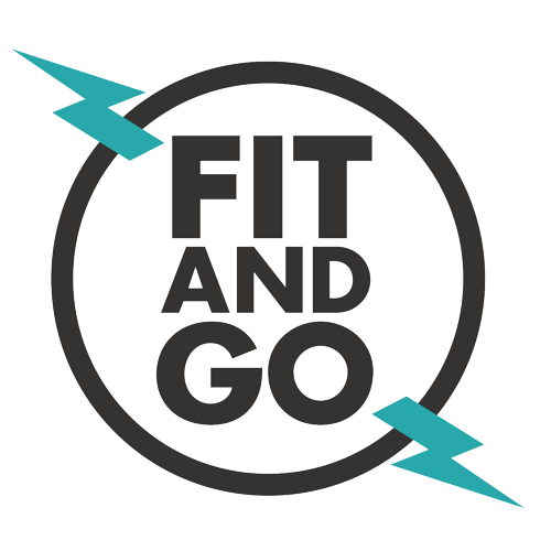 franchising-fit-and-go_1