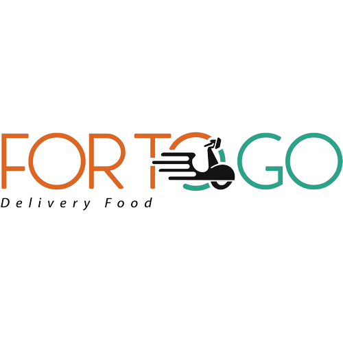 franchising-fortogo-logo