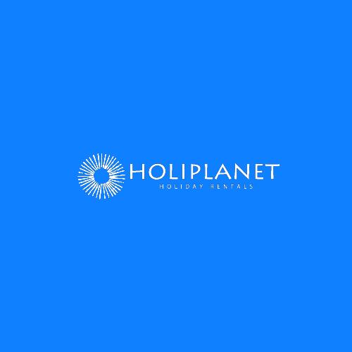 franchising-holiplanet-logo_1