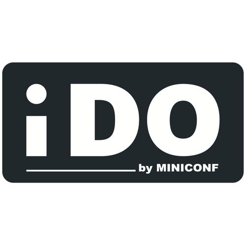 franchising-ido-logo