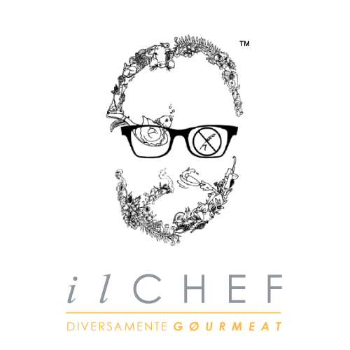franchising-il-chef-logo