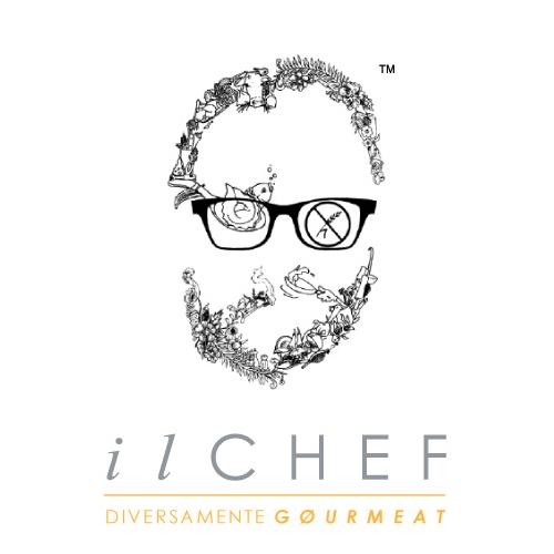 franchising-il-chef-logo