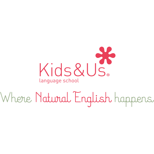 franchising-kids_us_logo