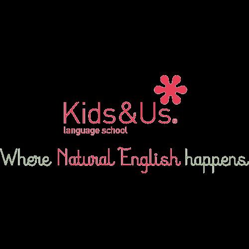 franchising-kids_us_logo