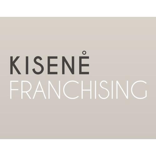franchising-kisene-logo