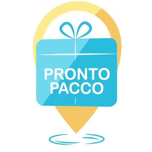 franchising-logo-prontopacco