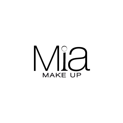 franchising-mia-make-up_logo