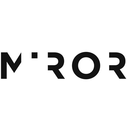 franchising-miror-logo
