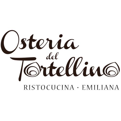 franchising-osteria-tortellino-logo