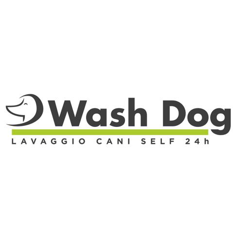 franchising-wash-dog-logo_1