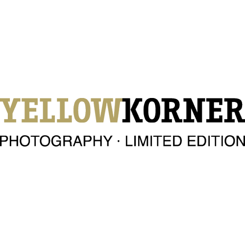 franchising-yellowkorner-logo