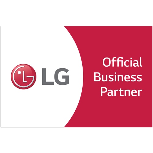 lg-official-business-partner-lautomatica-logo