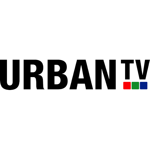 urban_tv_franchising_logo