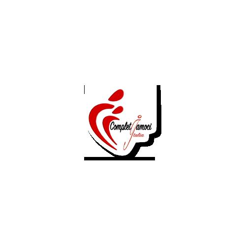 completiamoci-italia-logo