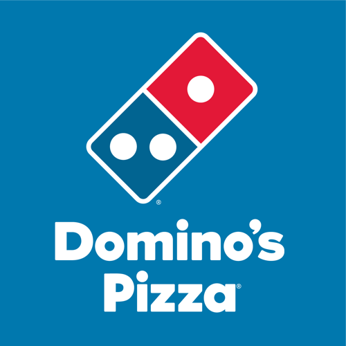 franchising-dominos-pizza