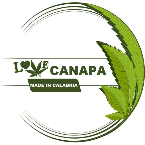 franchising-love-canapa-logo