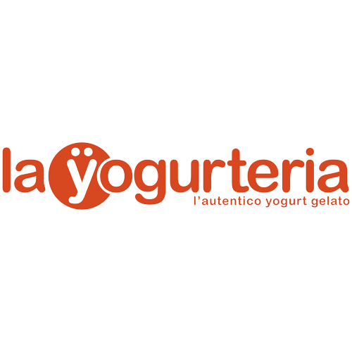logo_la_yogurteria-franchising