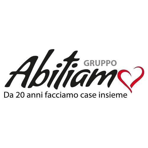 franchising-gruppo-abitiamo-logo